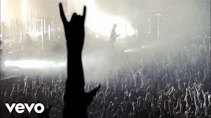 nine inch nails hurt live beside you in time explicit youtube
