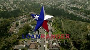 Texas travel loans images Loan ranger capital your local texas hard money lender jpg