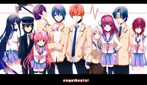 angel beats angel beats hd dual audio animeworld bd