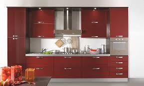 simple modern kitchen cabinet design home decoration modern kitchen designs in