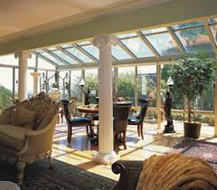 All Seasons Sunrooms Excellent Decoration Four Season Rooms Pictures Exquisite All