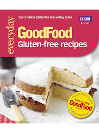 coeliac awareness week 10 best gluten free cookbooks the