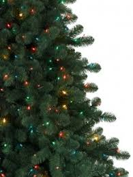 black friday christmas tree black friday deals on balsam hill christmas trees
