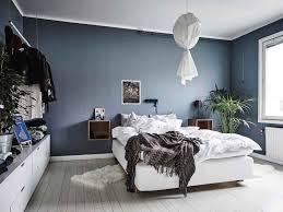 Schlafzimmer Farbe Braun Wandfarbe Schlafzimmer Braune Möbel