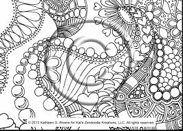 fabulous psychedelic hippie coloring page with psychedelic