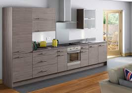 kitchen superb modern kitchen design latest kitchen designs