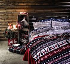 Tesco Bedding Duvet 63 Best My Work Images On Pinterest Tea Towels Tesco Direct And