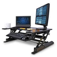 royal sd36 standing desk 36