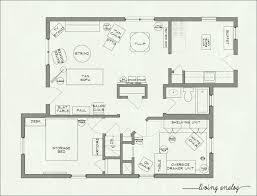 floor layout planner most popular room arranging tool collection interior design