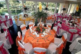 hawaiian themed wedding wedding colors hawaiian wedding colors inspirational interior