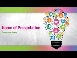 Free Powerpoint Slide Templates Education Choice Image Powerpoint Educational Powerpoint Themes