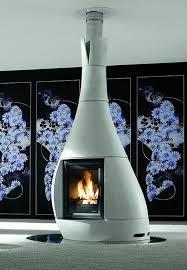 kamine design 25 originelle kamin design ideen für moderne einrichtung