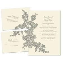 thermography wedding invitations wedding invitations thermography s bridal bargains