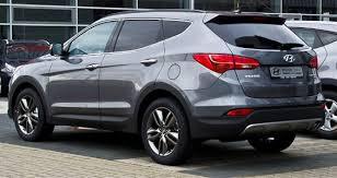 hyundai suv names hyundai car models list complete list of all hyundai models