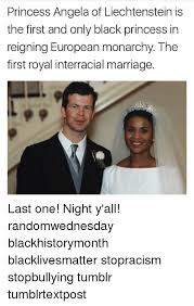 Marriage Caption 25 Best Memes About Marriage