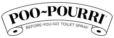poo pourri set of 5 2oz bathroom deodorizers in gift boxes page
