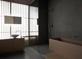bathroom shower designs pictures of bathroom shower ideas