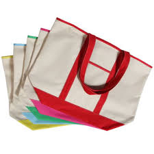 dollar tree tote bags wedding registry wedding gift bags and