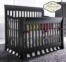 Bonavita Convertible Crib Gently Used Bonavita Metro Collection Cribs Available In 10024
