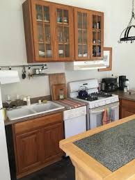 apartment unit granny flat at 5202 soledad mountain road san