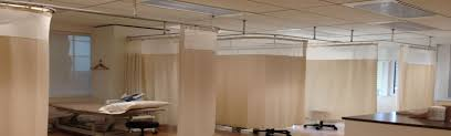 Hospital Curtains Canada Cubicle Curtain Track Manufacturers 100 Images Hospital