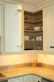 Bathroom Wall Cabinet With Towel Bar Small Wall Cabinets For Bathroom Hrcouncil Info