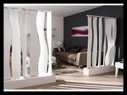bureau amovible ikea cloisonnette bureau ikea avec architecte pivotante stoll giroflex en