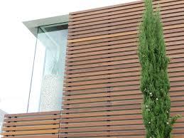 rivestimento facciate in legno rivestimenti facciate esterne cozzarin