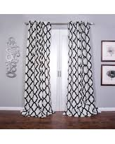 54 Inch Curtains And Drapes 62