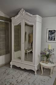 Paint Shabby Chic Furniture by 69 Best Our U0027wardrobes U0027 Images On Pinterest Bedroom Storage