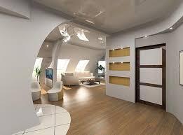 comment d馗orer sa chambre pour noel comment decorer sa chambre pour noel 16 decoration maison kirafes