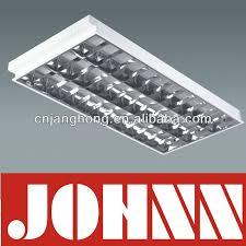 Light Fixtures Fluorescent by Impressive 80 Office Ceiling Light Fixtures Design Inspiration Of