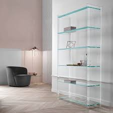 bookshelf amazing glass bookcases bookcase with glass doors ikea