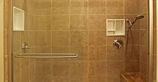 bathroom shower stalls ideas shower tile for small bathrooms bathroom shower stall ideas