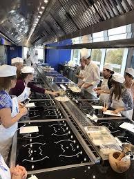 cours de cuisine rennes cours de cuisine rennes le cordon bleu 38 s cooking schools 13 15