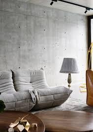 canapé matelassé noix de déco déco design inspirant pour la maison l tout