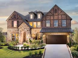Meritage Home Design Center Houston Build A Home With Meritage Homes