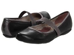 Comfortable Dress Shoes For Walking 17 Best Naot Shoes Images On Pinterest Naot Shoes Mary