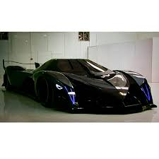 devel sixteen interior devel sixteen car wikipedia information