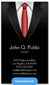 Lawyers Business Cards 25 Stylish Lawyer Business Cards Power Of Attorney Form Ohio