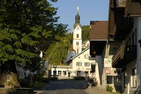 Bad Kohlgrub Wetter Bed U0026 Breakfast Gästehaus Gerold Deutschland Bad Kohlgrub