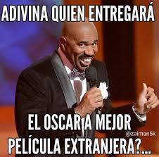 Funny Oscar Memes - pin by julián tete on casa estudio pinterest
