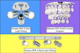 Spa Bathroom Lighting Spa Bathroom Lighting Range 25 Off At Bathshop321 Com