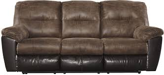 How To Disassemble Recliner Sofa Sofa Grey Reclining Sofa Furniture Reclining Sofa