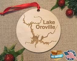 wakeboard ornament etsy
