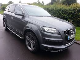 100 audi q7 2012 user manual used 2017 audi q7 suv pricing