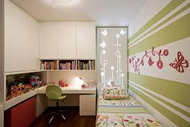 Study Room Interior Pictures Child U0027s Room Desks For Studies Plenty Of Design Ideas