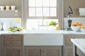martha stewart kitchen design ideas beautiful design martha stewart kitchen living designs from the