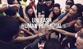 about nike unleash human potentialnike news unleash human