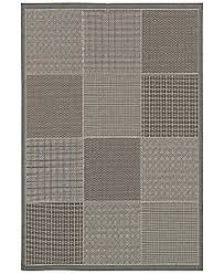 Outdoor Runner Rug Outdoor Rugs Macy S